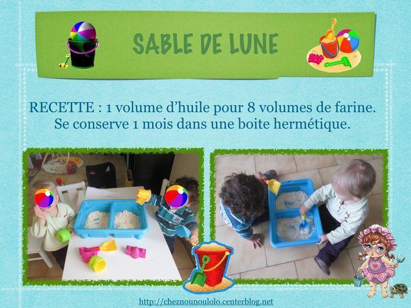 Exceptionnel SABLE-DE-LUNE-001.jpg GA31