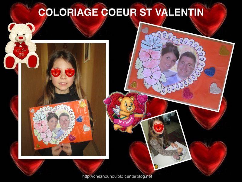 Coloriage coeur de lindy pour papa et maman centerblog - Dessin pour maman et papa ...