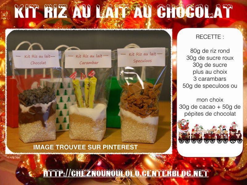 kit-riz-au-lait-003