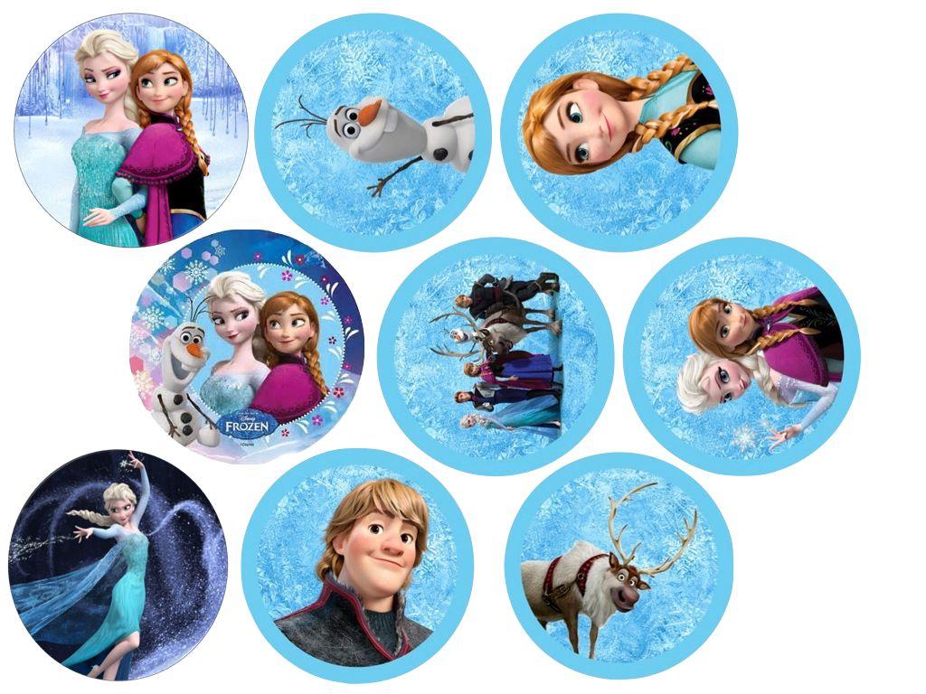 Calendrier de l 39 avent reine des neiges - Jeux gratuits de reine des neige ...